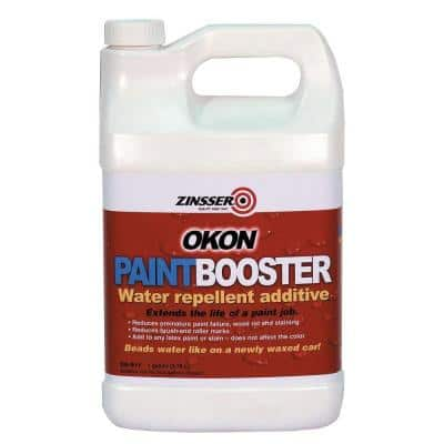 1 gal. Paint Booster (6-Pack)