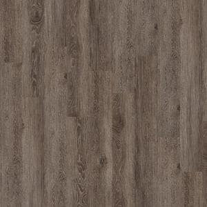 Inspiration 6 mil Meadowland 6 in. x 48 in. Glue Down Vinyl Plank Flooring (53.93 sq. ft. / case)