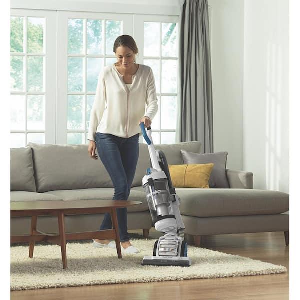 Belt for Eureka NEU562A FloorRover Upright Vacuum Cleaner