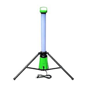 Vertical360 LED Work Light 5000 Lumens Night Light