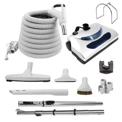 30 ft. Standard Electric Accessory Kit