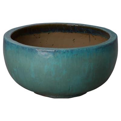 Beautiful Ceramic Bowl or planter