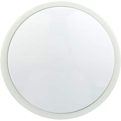 LED Moon Light Puck (2-Pack)