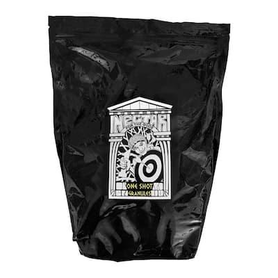 NGOS3012 1 Shot Granules Soil Amendment, 12 lbs. Bag