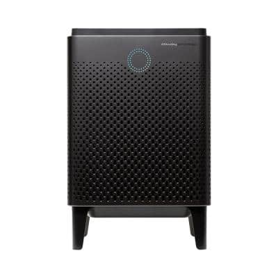 Airmega 400S (Graphite) True HEPA and Activated Carbon Filter Air Purifier