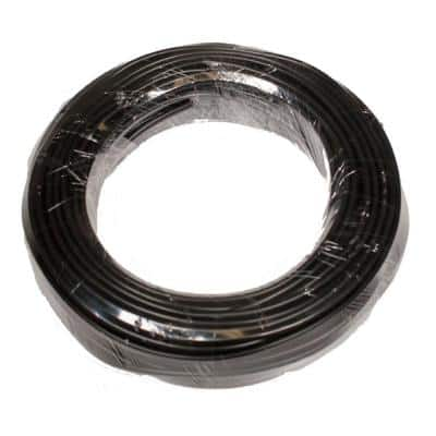 100 ft. Direct Burial Rated Low Voltage Stranded 2-Conductor Wire