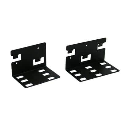 Wiremold InteGreat Cable Retractor Perpendicular Mounting Kit