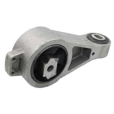 Engine Mount - Front Right Upper