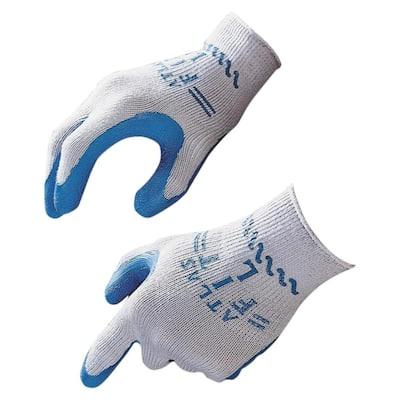 Atlas Fit 300 Gloves