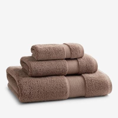 Legends Sterling Supima Cotton Bath Towel