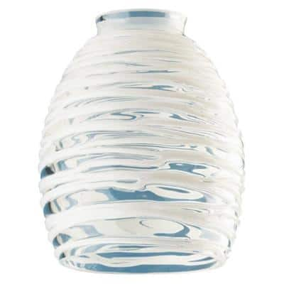Globes Shades Ceiling Lighting, Replacement Light Globes Chandeliers