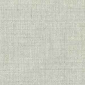 Alfie Grey Subtle Linen Vinyl Strippable Roll Wallpaper (Covers 60.8 sq. ft.)