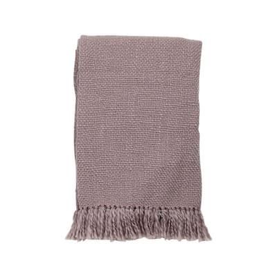 throw sports decor Vikings blanket Stadium Blanket fleece faux fur