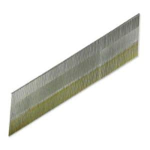 1-1/4 in. Straight Adhesive Collation T-Style Head 16-Gauge Finishing Nail (500-Pack)