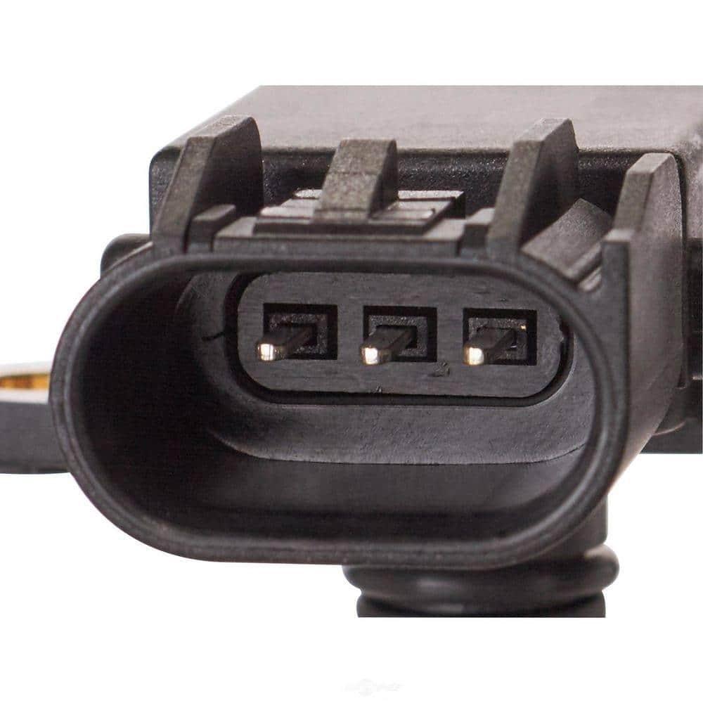 Spectra Premium Manifold Absolute Pressure Sensor for 1992-1995 Dodge Dakota dp