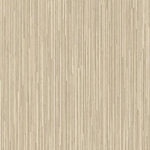 Wilsonart 5 Ft X 12 Laminate Sheet, Wilsonart Light Rustic Oak Laminate Flooring