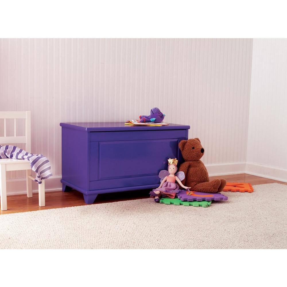 Rust Oleum Painter S Touch 2x 12 Oz Gloss Grape General Purpose Spray Paint 334033 The Home Depot