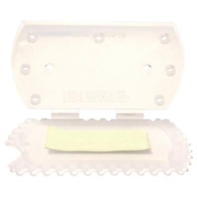 Bed Bug Mattress Trap (4-Pack)