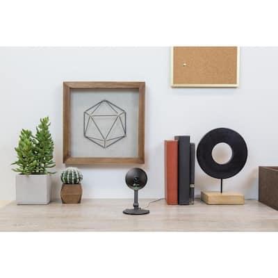 Kasa Cam 1080p Indoor Smart Wi-Fi Camera