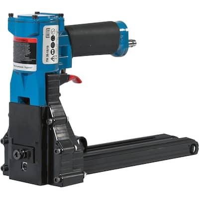 FA 35-15/18 Pneumatic Stick Carton Closing Stapler