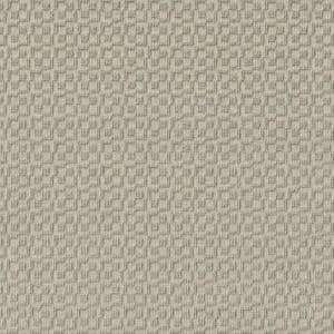 Peel and Stick First Impressions Metropolis Dove 24 in. x 24 in. Commercial Carpet Tile (15 Tiles/Case)