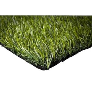 3.75 ft. x 9 ft. Classic  Artificial Grass
