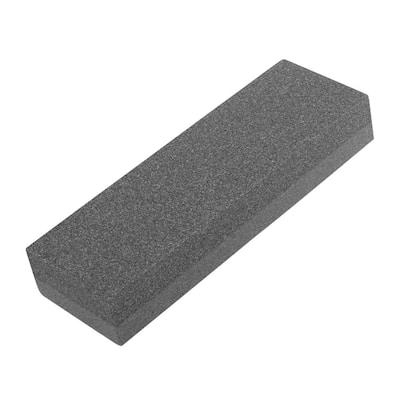 60/80 Grit Rubbing Stone