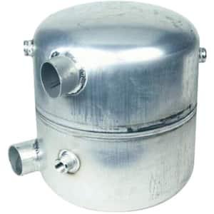 Water Heater Tank - 6 Gallon