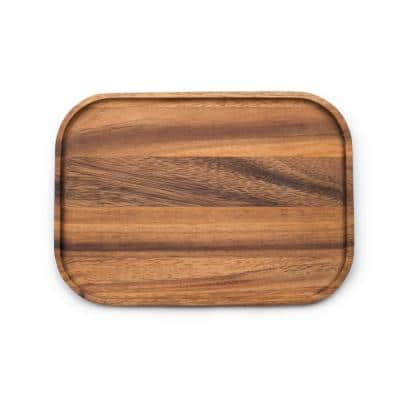 Small Steak Board