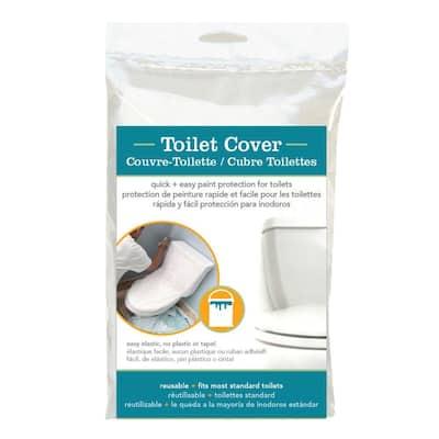 Toilet Cover
