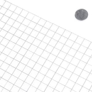 1/2 in. x 2 ft. x 50 ft. 19-Gauge Hardware Cloth