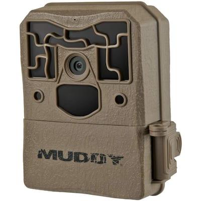 Pro-Cam10 Hunting Trail Camera