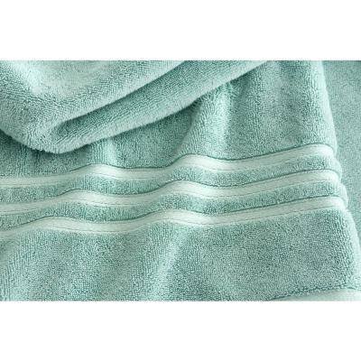Turkish Cotton Ultra Soft Bath Sheet Set