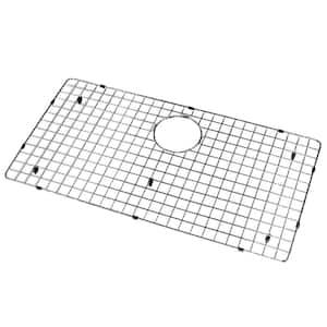 Wirecraft 29.5 in. Bottom Grid