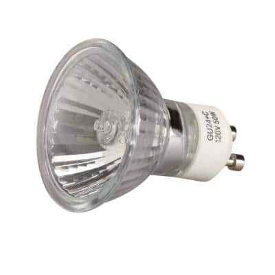 60W Equivalent Soft White BR30 Dimmable LED Light Bulb for NuTone 744LEDNT Fan/Light