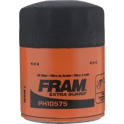 PH10575 Spin-On Oil Filter
