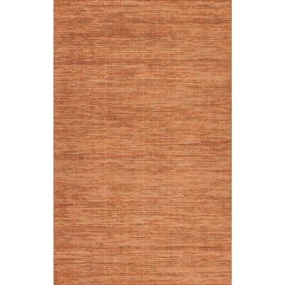 Yuma 1 Spice 5 ft. x 7 ft. 6 in. Area Rug