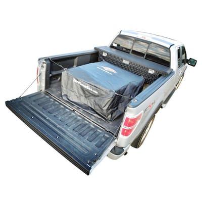 Heavy Duty Waterproof Cargo Bag for Truck Beds
