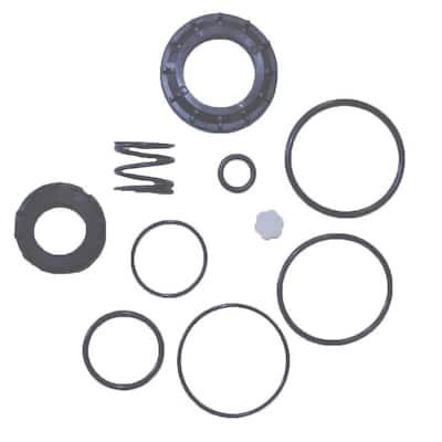 Rebuild O-Ring Kit for PFBC940 4-in-1 Mini Flooring Nailer and Stapler