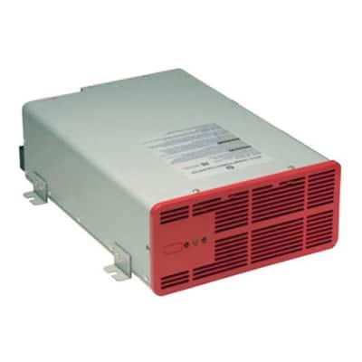 WF-68100A 6800 Series Deck Mount Converter Charger - 100 Amp