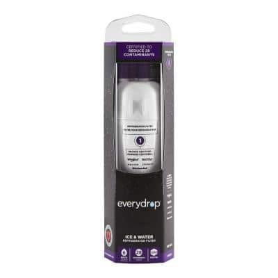 EveryDrop Ice and Refrigerator Water Filter-1