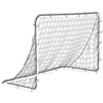 MLS 6 ft. x 4 ft. Goal