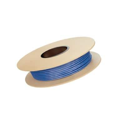 240-Volt DCM-PRO 581 ft. x 3/16 in. Uncoupling Heating Cable (Covers 175 sq. ft. Total)