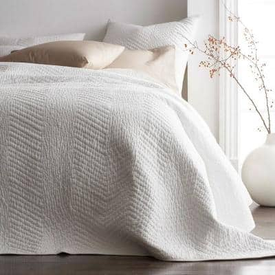 Company Cotton Quilt