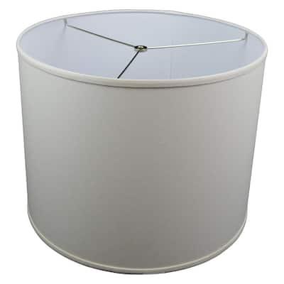 Spider Lamp Shades Lamps The Home, Tall Barrel Lamp Shades