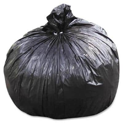 45 Gal. Trash Bags (100-Count)
