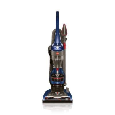 WindTunnel 2 Whole House Rewind Bagless Upright Vacuum Cleaner