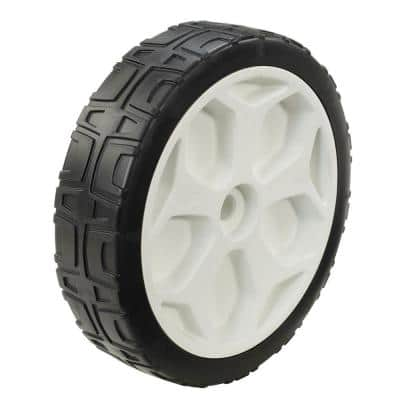 Replacement Front Wheel for Lawn-Boy
