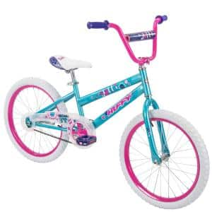 So Sweet 20 in. Girl's Bike