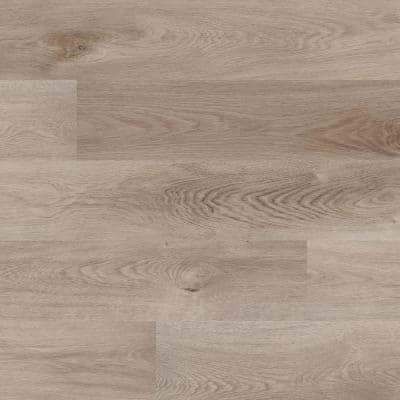 Boca de Yuma 7.13 in. W x 48.03 in. L Rigid Core Click Lock Luxury Vinyl Plank Flooring (1307.35 sq. ft. / pallet)